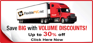click here now for volume discounts