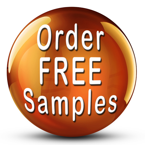 Click Here Now to Order FREE Samples