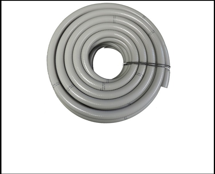 Electrical Conduit